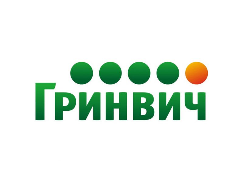 ТРЦ Гринвич